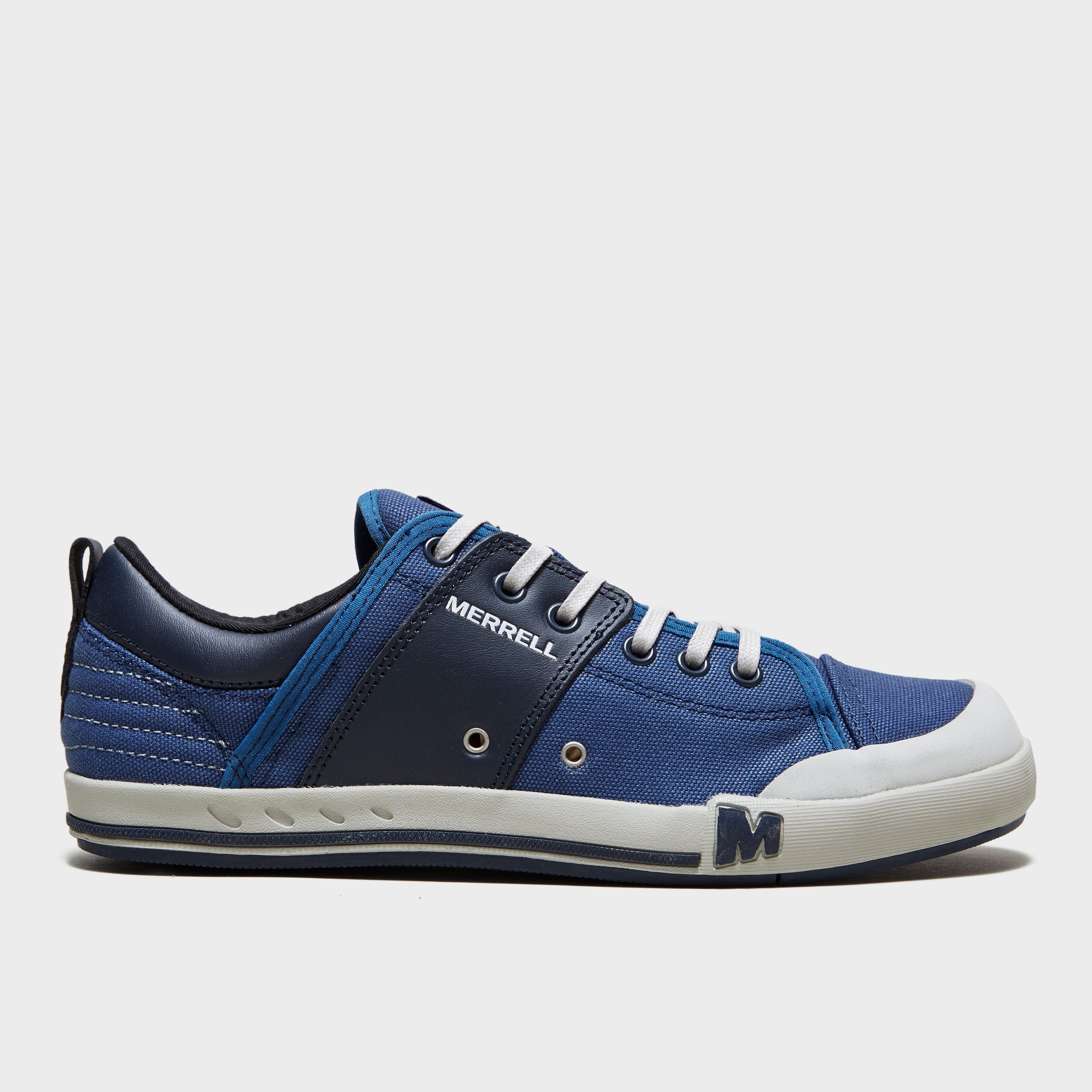 MERRELL Men's Rant Shoe