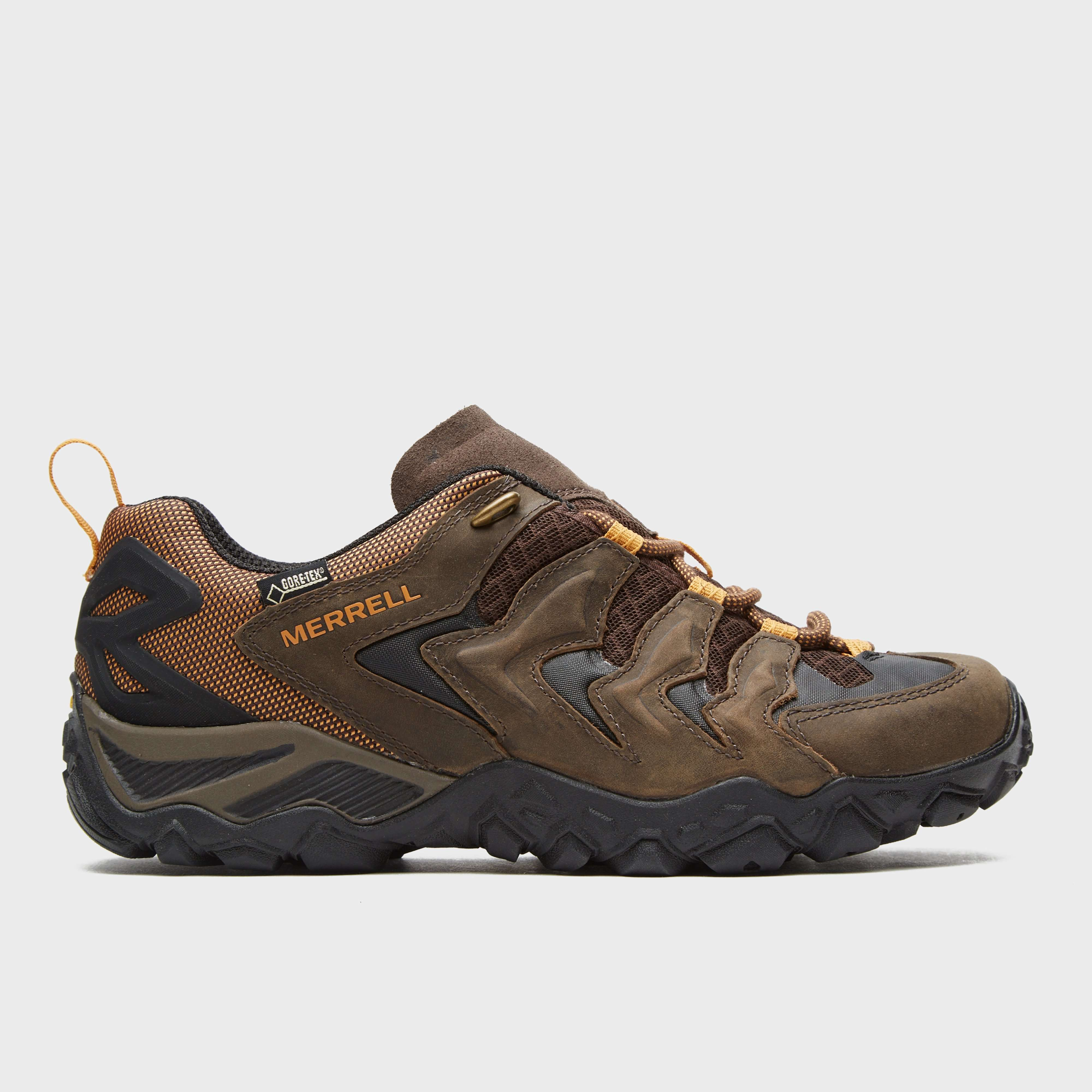 MERRELL Men's Chameleon Shift Ventilator GORE-TEX® Shoes