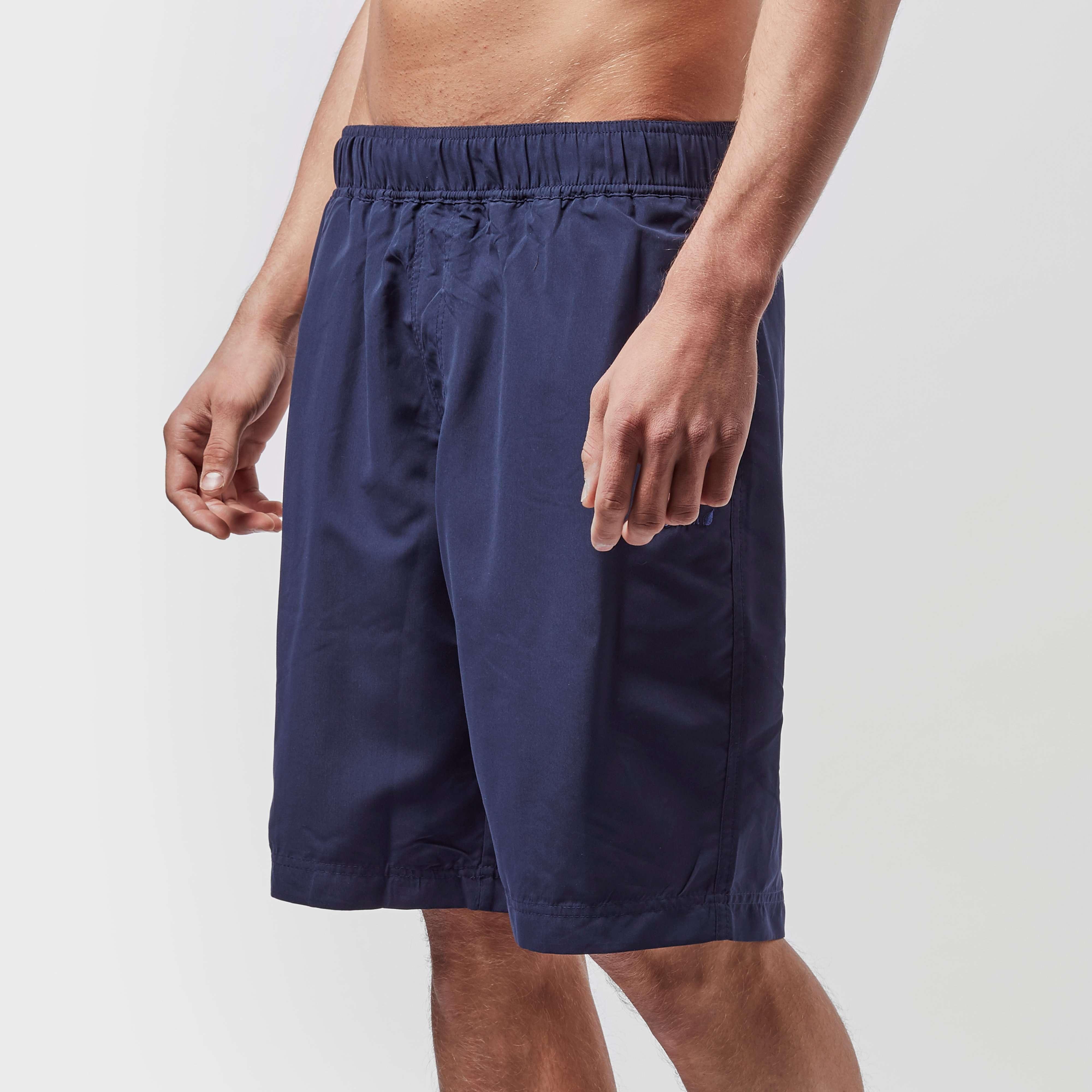 PETER STORM Men's Swim Shorts