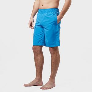 PETER STORM Men's Swim Shorts