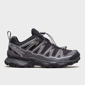 Salomon Men's X Ultra 2 GORE-TEX® Walking Shoe