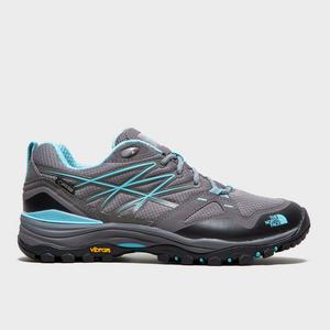THE NORTH FACE Women's Hedgehog Fastpack GORE-TEX® Hiking Shoe