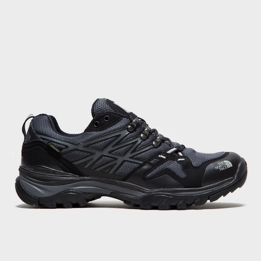 The North Face Men's 'Hedgehog Fastpack' Gore-Tex Waterproof Hiking Shoe SKMXdcNY