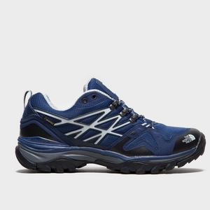 THE NORTH FACE Men's Hedgehog Fastpack GORE-TEX® Hiking Shoe