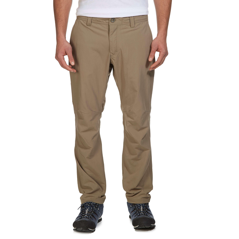 CRAGHOPPERS Men's NosiLife Simba Trousers