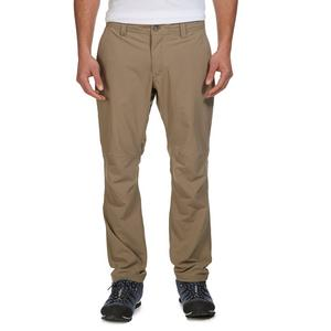 CRAGHOPPERS Men's NosiLife Simba Trousers