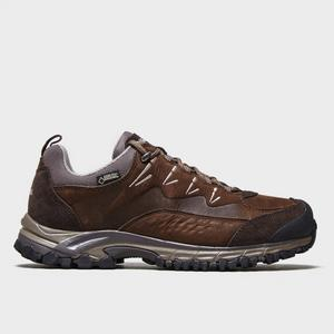 MEINDL Women's Barcelona GORE-TEX® Walking Shoe