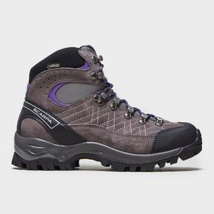 SCARPA Women's Kailash GORE-TEX® Hiking Boot
