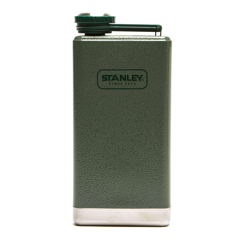 STANLEY 0.23 Litre Pocket Hip Flask
