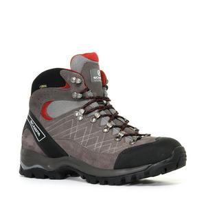 SCARPA Men's Kailash GORE-TEX® Hiking Boot