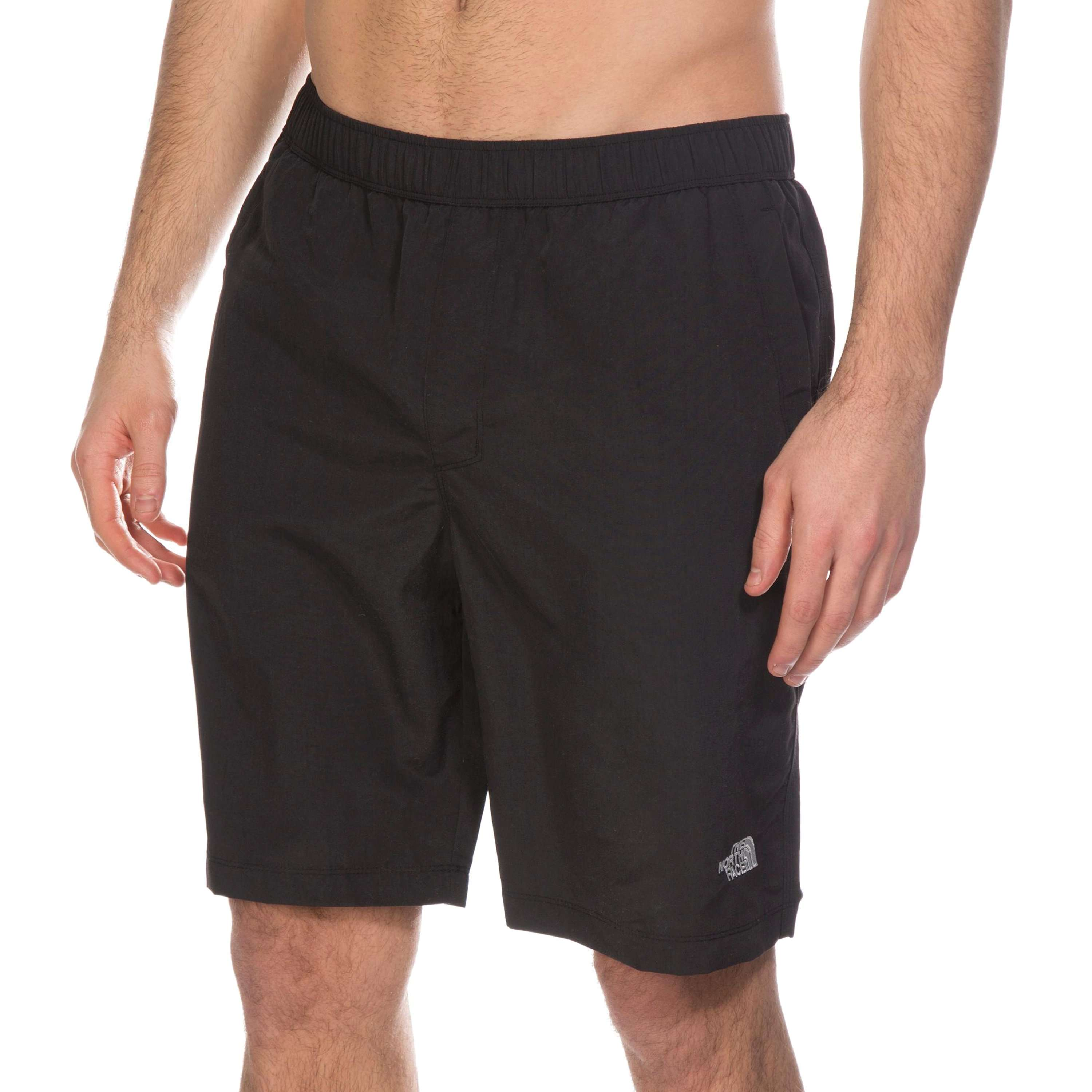 THE NORTH FACE Men's Class V Rapids Shorts