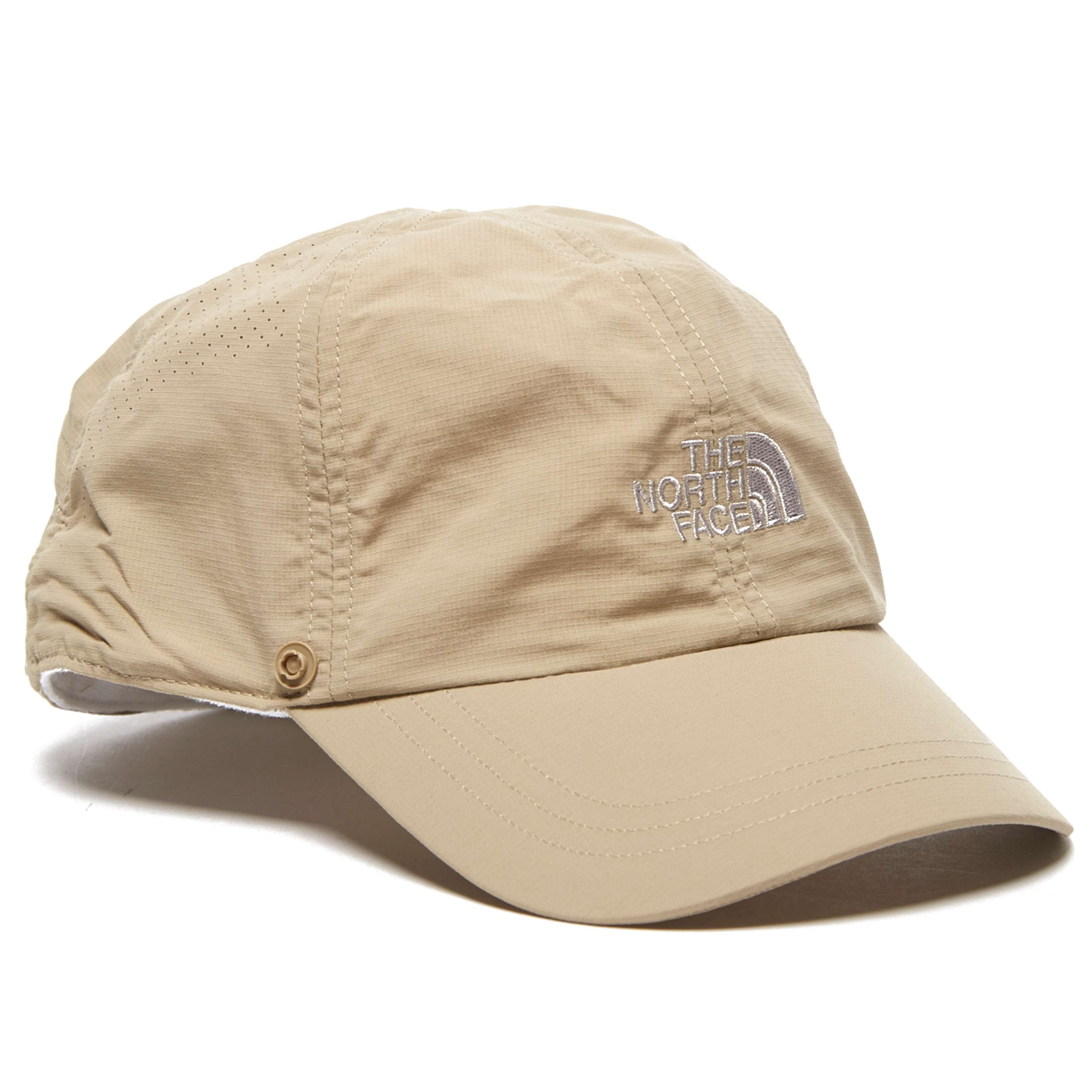 THE NORTH FACE Sunshield Cap
