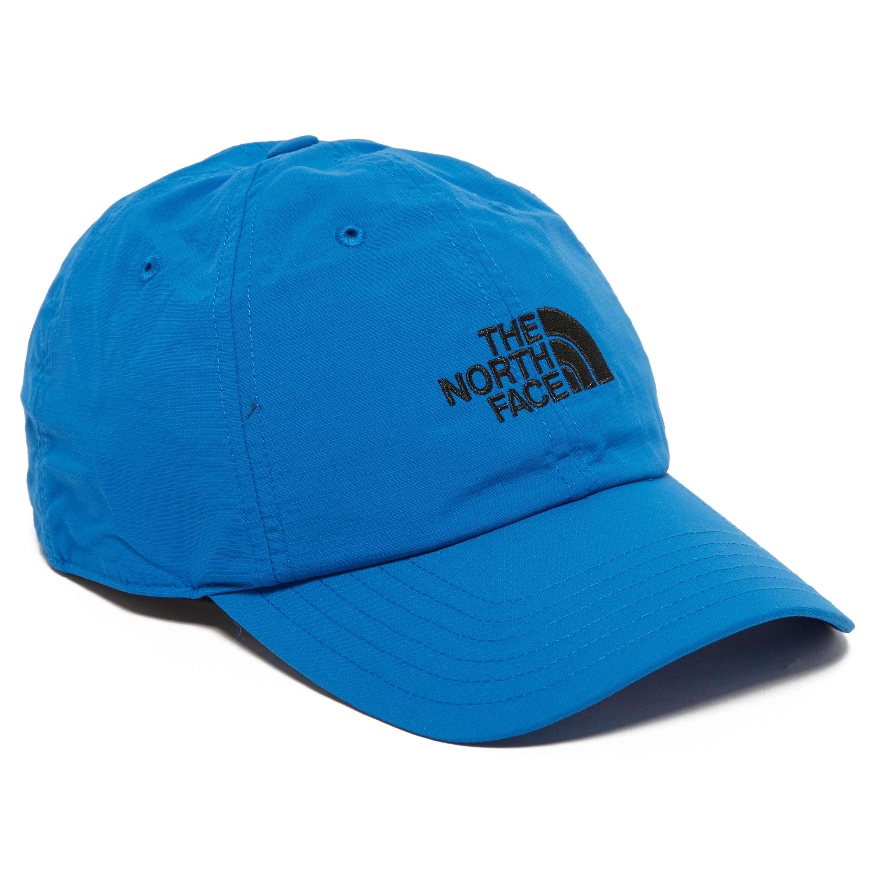 THE NORTH FACE Horizon Logo Hat