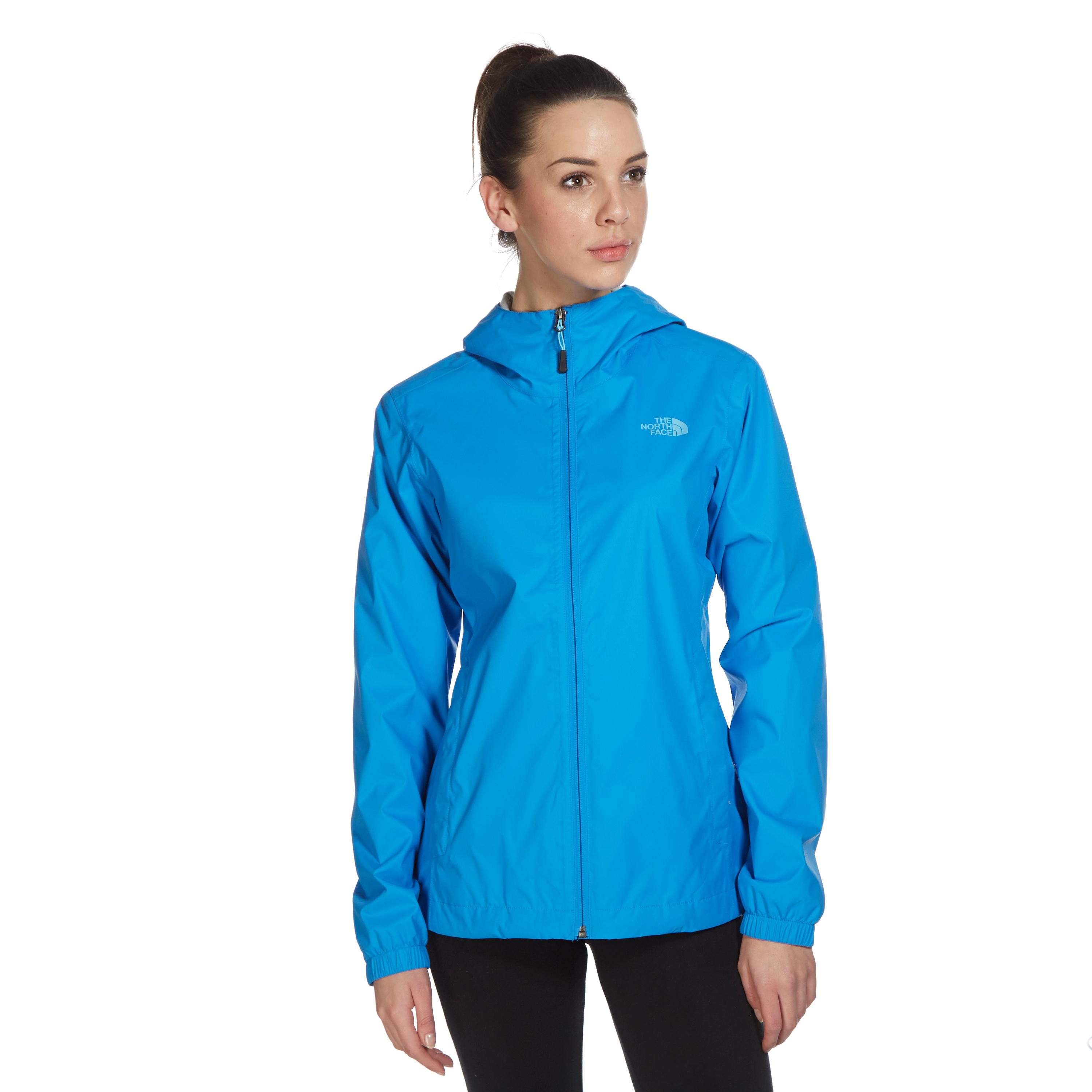 the north face quest jacket women s jacket compare compare outdoor jacket prices. Black Bedroom Furniture Sets. Home Design Ideas