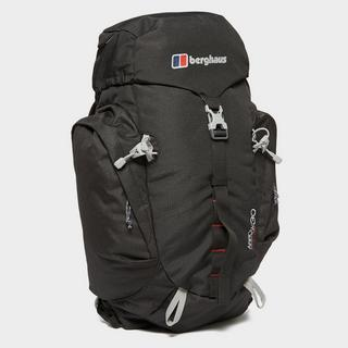 Arrow 30 Backpack