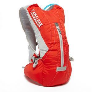 CAMELBAK Octane XCT Multi-Sport Hydration Pack
