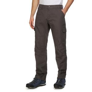 JACK WOLFSKIN Men's Cargo Pants