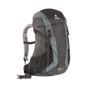 DEUTER Vapour 24 Backpack