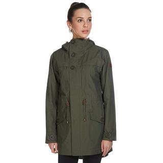 Women's Pemberley Jacket