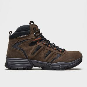 BERGHAUS Men's Expeditor AQ Trek Walking Boot