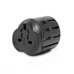 LIFEVENTURE Universal Travel Adaptor