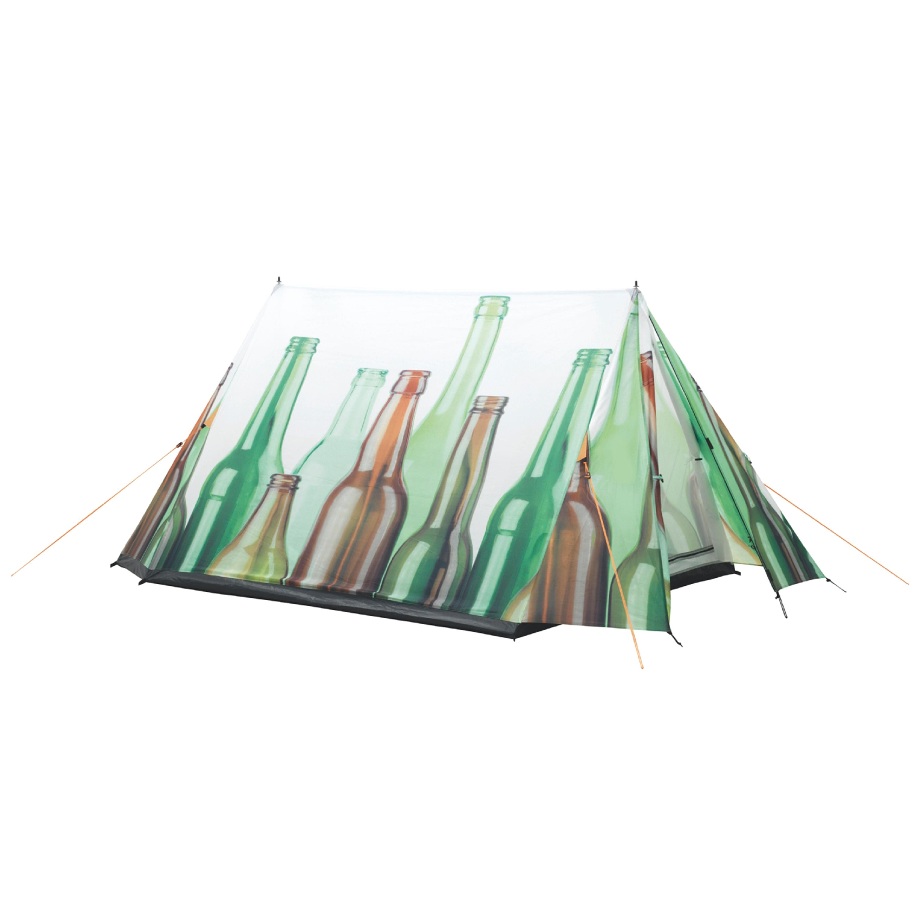 Easy Camp Image Tent