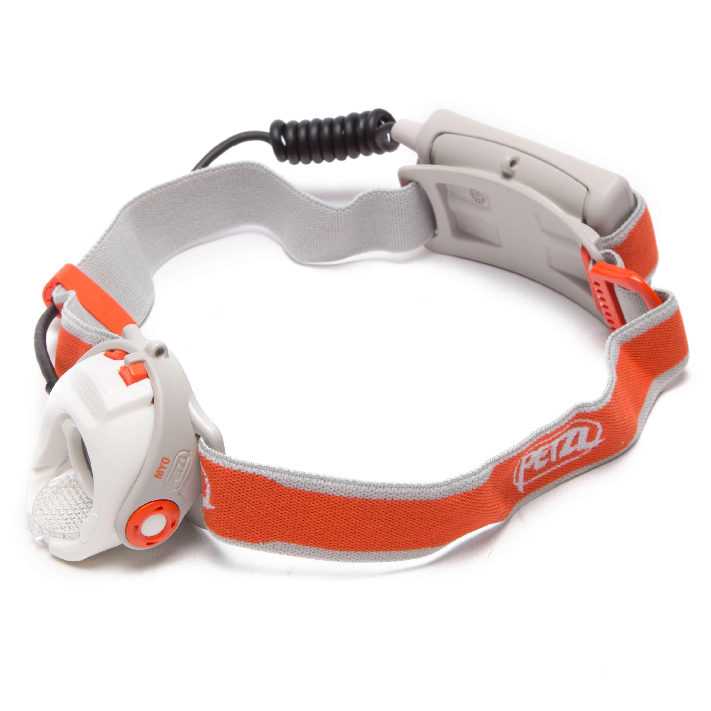 PETZL Myo RXP Headtorch