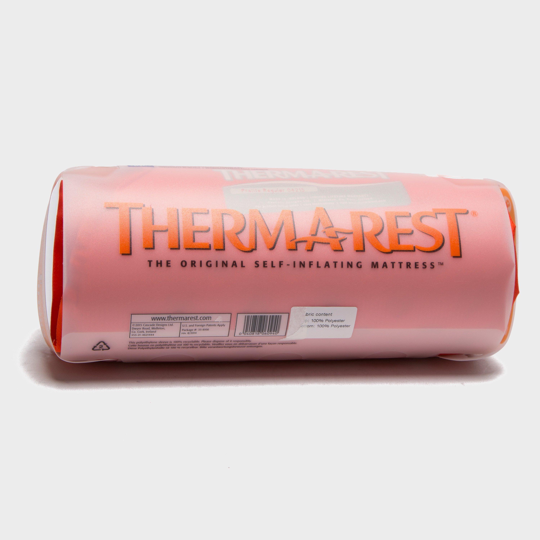 Thermarest Prolite Mat Regular Tent Buyer Compare