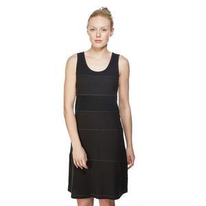 ROYAL ROBBINS Women's Breeze Thru Tank Dress