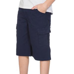 PETER STORM Kids' Cargo Shorts
