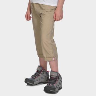 Kids' Capri Pants
