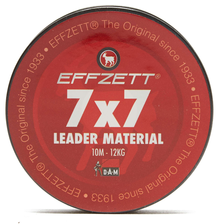 DAM 7x7 Leader