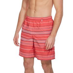 COLUMBIA Men's Backcast Printed Shorts