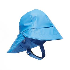 66 NORTH Laugavegur Rain Hat