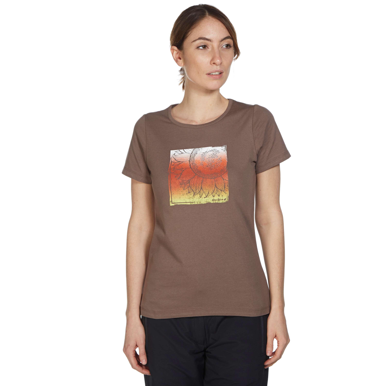 PETER STORM Women's Sunny T-Shirt