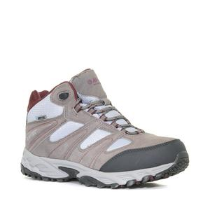 HI TEC Women's Sensor Mid-Cut Multi-Sport Shoe
