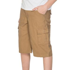 PETER STORM Kids' Cargo Shorts