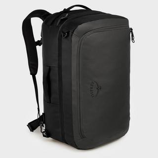Transporter Carry-On 44L Holdall