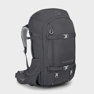 Fairview Trek 50L Backpack