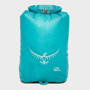 OSPREY Ultralight Drysack 12L
