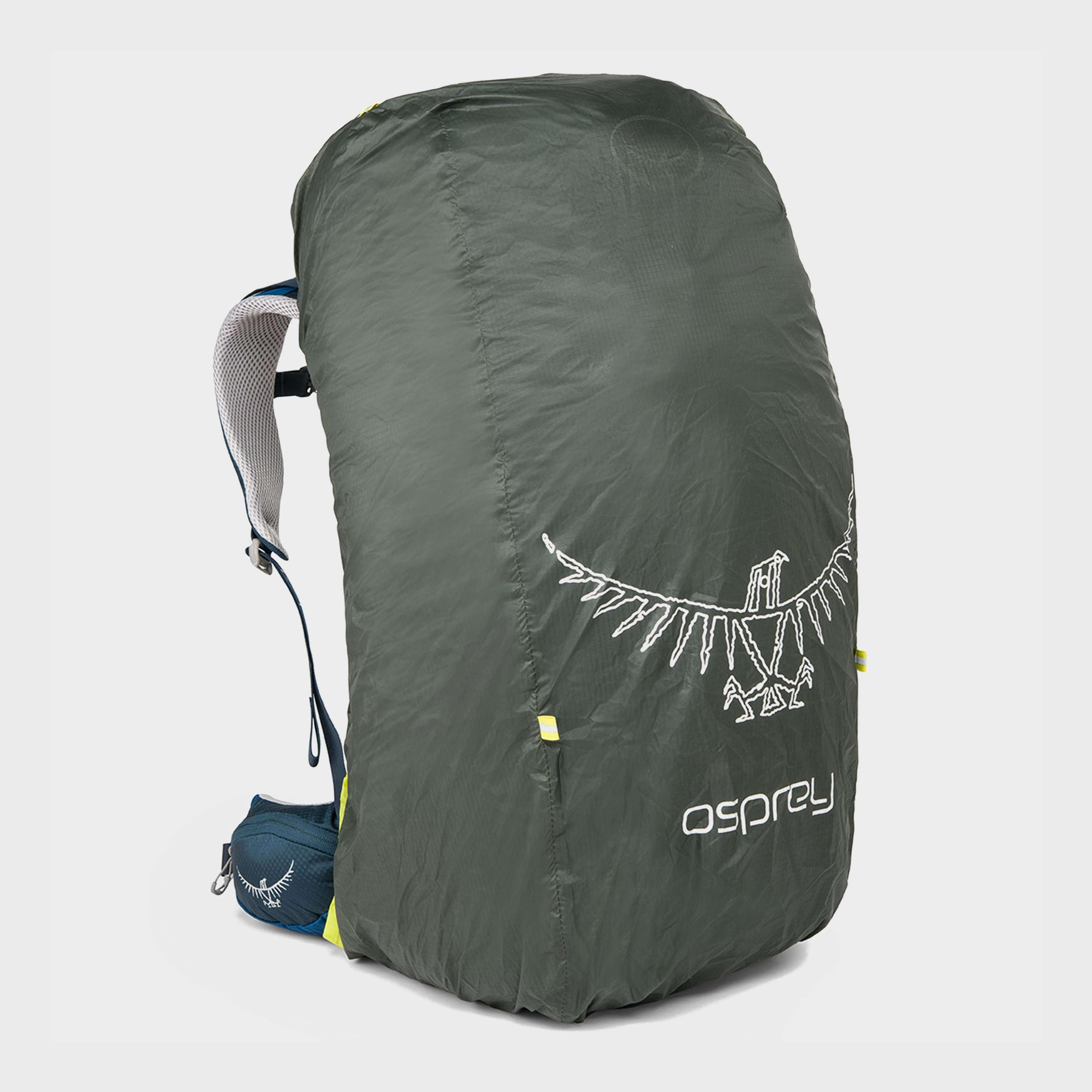 OSPREY Ultralight Raincover L 50-75L