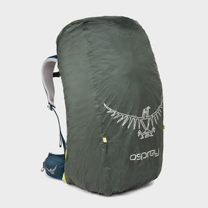 OSPREY Ultralight Raincover M 30-50L