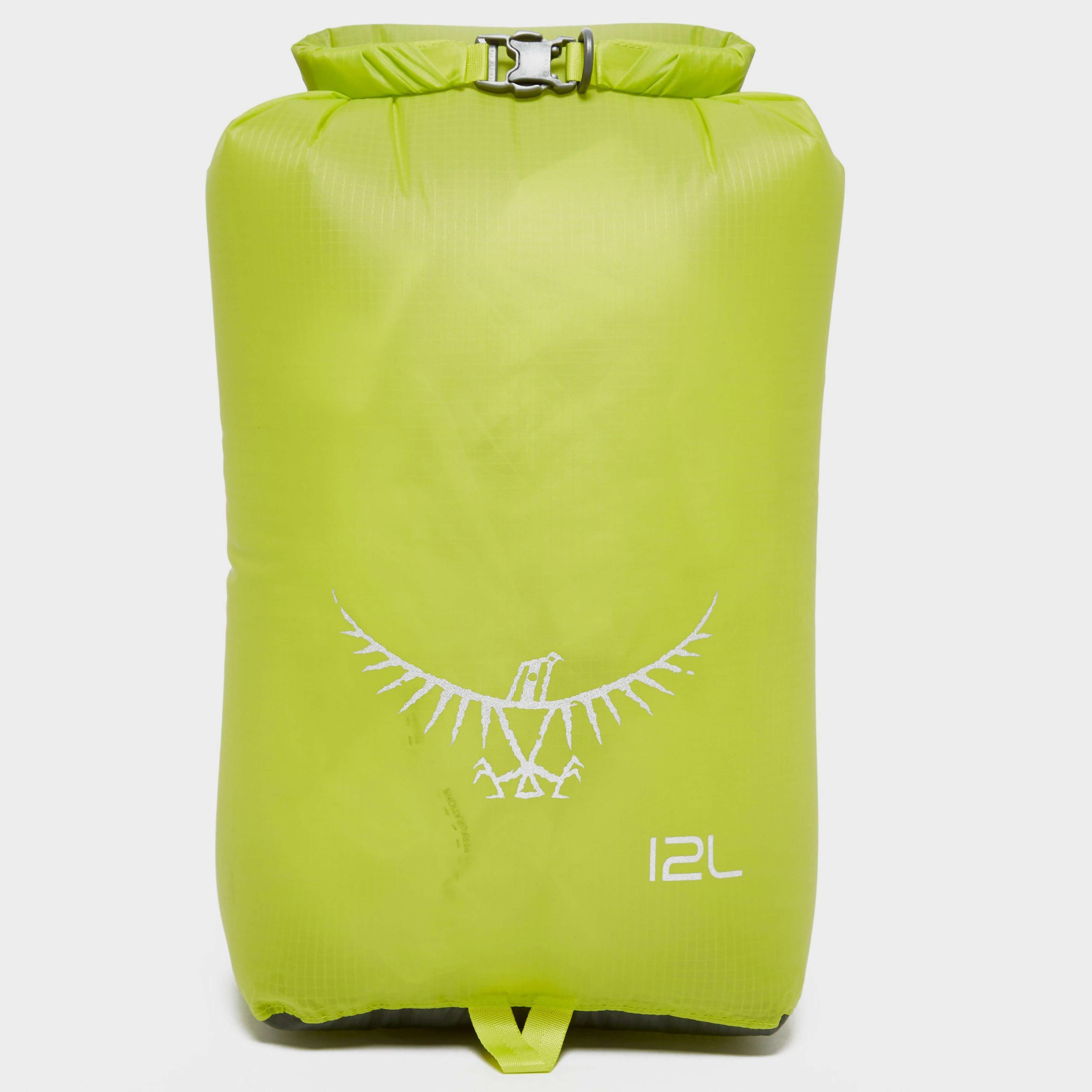 OSPREY Ultralight Drysack 12L
