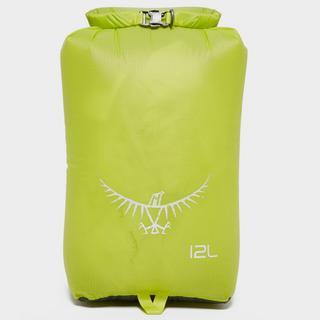 Ultralight Drysack 12L