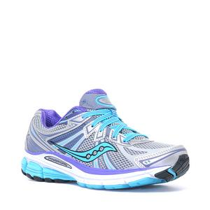 Saucony Women's Omni Running Shoe
