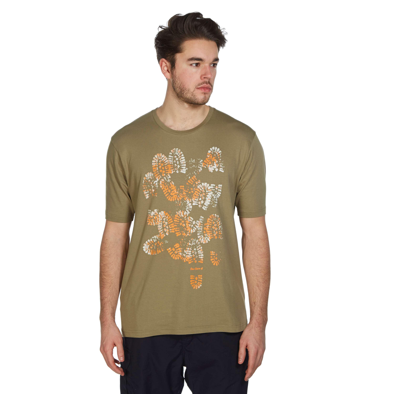 PETER STORM Men's Stomp T-Shirt