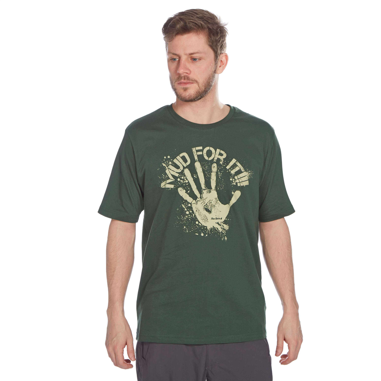 PETER STORM Men's Festo T-Shirt