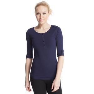 PETER STORM Women's Long Sleeve T-Shirt