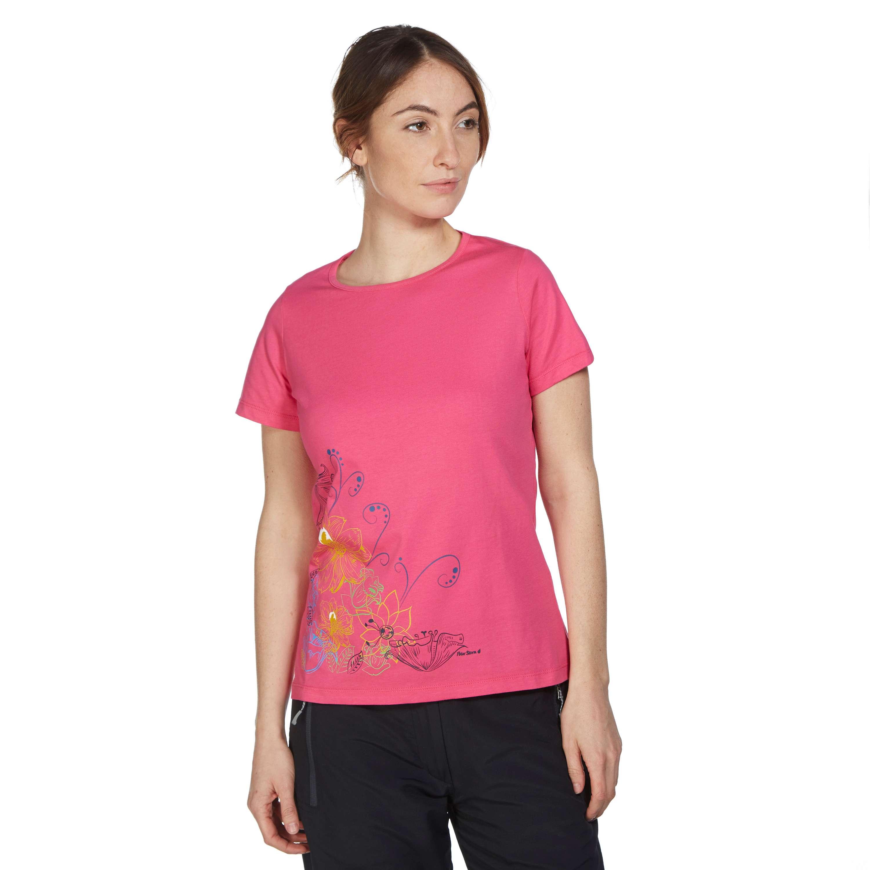 PETER STORM Women's Beauty T-Shirt