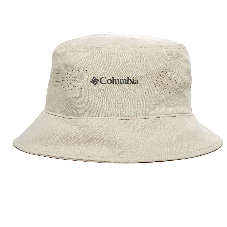 COLUMBIA Silver Ridge™ Bucket II Hat
